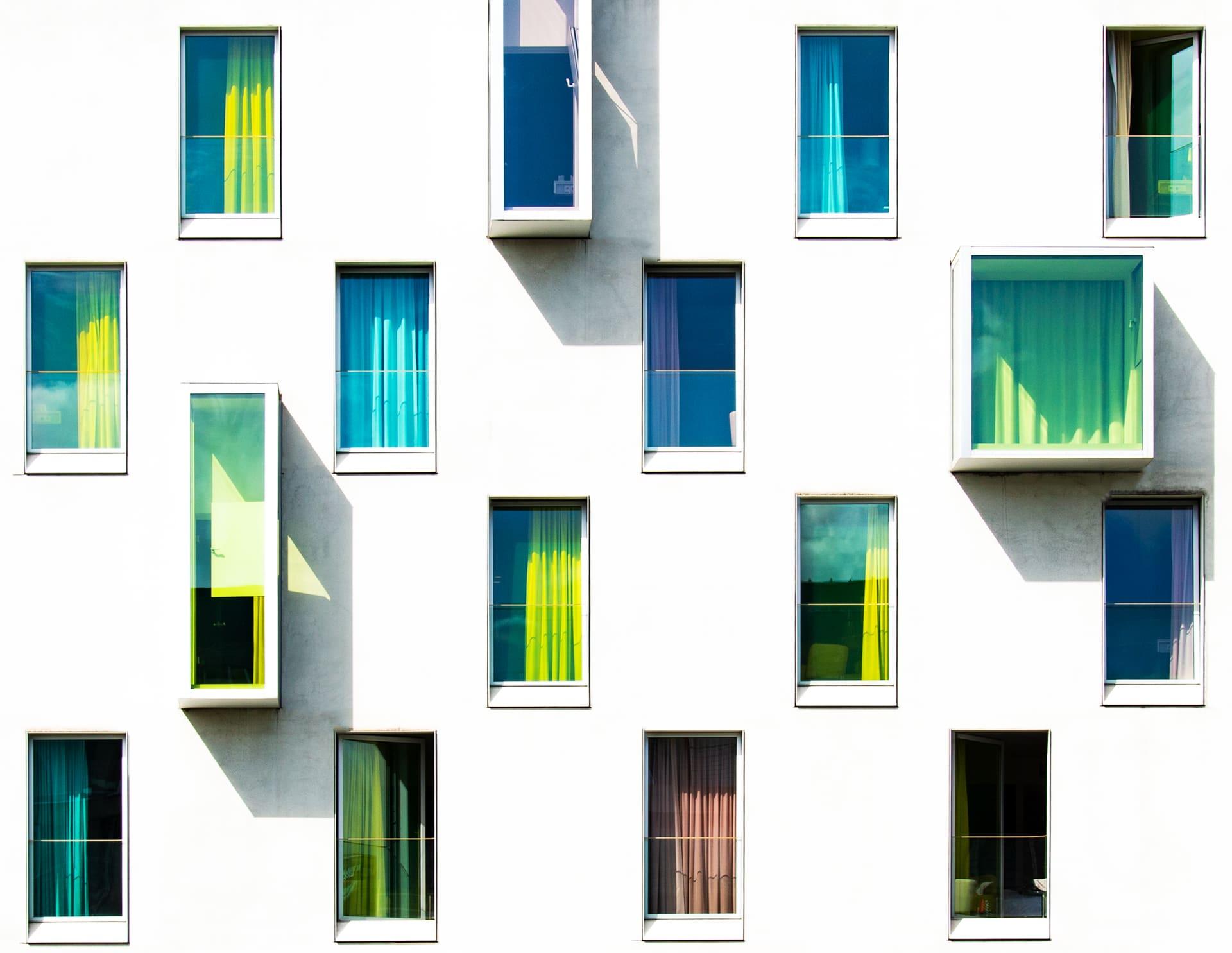 2019-08-11-Köln_05-Fenster