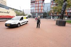 Rotterdam-teilnehmer-102